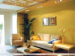cheap decorating ideas for living room walls. large size of living room:living room inspiration ideas walls arrangement dark color budget cheap decorating for