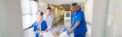 er nurse practitioner a day in the life er nurse practitioner a day in the life