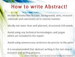 how to write a research essay get a cheap research paper writer at top paper writing