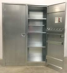 Metal storage cabinets with doors Outdoor Full Size Of Door Metal Storage Cabinet Industrial Storage Cabinets Metal Storage Locker Metal Storage The Truth Is Out There Office Storage Cabinets Steel Cupboard Lockable Outdoor Metal
