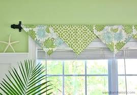 sunroom decorating ideas window treatments. Sunroom Window Treatments Pictures Treatment Ideas Decorating I