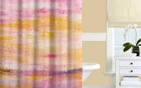 curtain mustard extraordinary solid paisley bright and erfly fabric asda chevron grey kohls yellow target shower