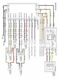 2001 ford focus fuel pump wiring diagram zookastar com 2001 ford focus fuel pump wiring diagram simple 2003 ford focus stereo wiring diagram