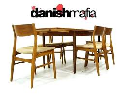 danish reion furniture modern reion furniture dining danish modern dining tables mid century teak table chair