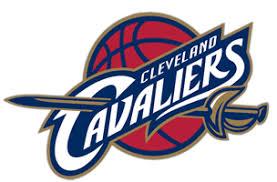 Printable Cleveland Cavaliers Logo