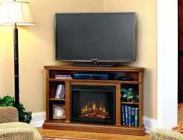 Portable Electric Fireplace Safety Heater Reviews Infrared Mantel Walmart Corner Fireplace
