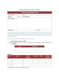 Electrical Panel Schedule Template Ideas Professional