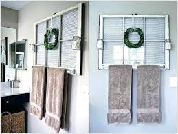 old picture frames for wood window frame decor old wooden window frames for window