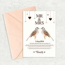 50th birthday invites templates beautiful great 50th wedding anniversary invitations templates free