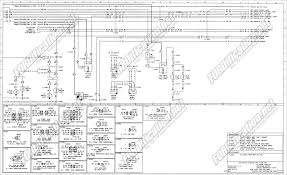 2007 mack truck wiring diagram wiring diagram database wiring diagram