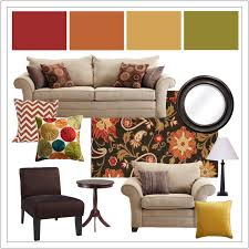 Warm Living Room Decorating Living Room Archives Page 4 Of 42 House Decor Picture