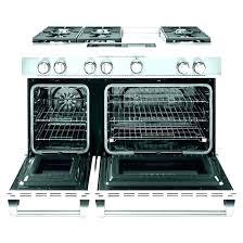 kitchenaid superba oven kitchenaid superba oven manual probe