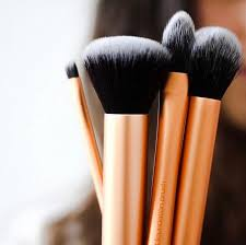the 5 best makeup brush brands at your local