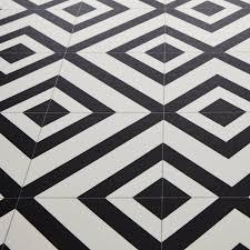 black and white luxury vinyl floor tiles tile designs