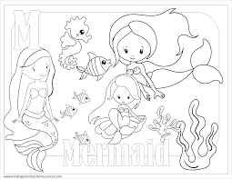 Free printable dot marker coloring pages help children learn more about letters.this set includes cute images of food & drink, one for each. Free Printable Coloring Pages For Kindergarten
