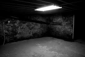dark basement room. Interesting Dark Bedlam  By Zawtowers And Dark Basement Room E