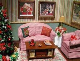 christmas decorated bedrooms christmas room decoration games how