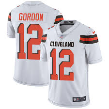 Cleveland-browns-gear-cheap Cleveland-browns-gear-cheap Cleveland-browns-gear-cheap Cleveland-browns-gear-cheap