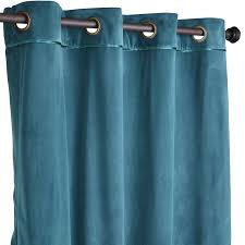 Teal Bedroom Curtains Curtains Window Treatments Drapes Curtain Panels Pier 1 Imports