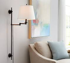 plug in wall sconce crystal plug in wall sconce chandelier plug in wall sconce cb2 plug