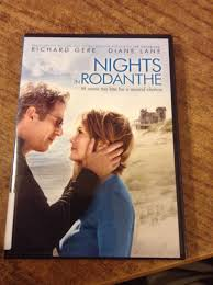 die besten author of the notebook ideen auf an interesting love affair story based on the novel from the author of the notebook