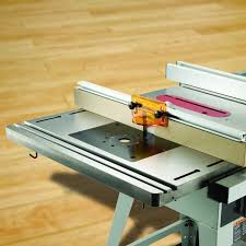 bench dog router table. bench dog® cast iron router table for saw, pro fence and plate dog
