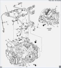 2007 chevy cobalt engine diagram inspirational 2008 chevrolet cobalt Electrical Outlet Wiring Diagram 2007 chevy cobalt engine diagram elegant 2006 chevy cobalt wiring diagram pdf somurich