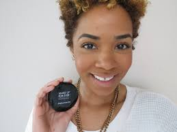 review make up for ever pro finish foundation mckenzie