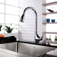 full size of kitchen kitchen sink and faucet combo home depot top mount kitchen sinks