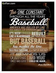 Good Baseball Quotes Good Baseball Quotes Good Baseball Quotes 100 Inspirational Quotes 18