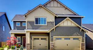 garage door serviceHigh Quality Garage Doors  West Berlin NJ  Harts Garage Door