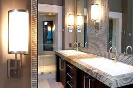 ikea bath lighting. Enjoyable Ikea Lighting Bathroom Ideas Rable Fabulous Vanity Beautiful Bath