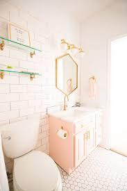 Best 25+ Girl bathrooms ideas on Pinterest | Beautiful small ...