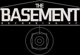basement band logo. Brilliant Logo Intended Basement Band Logo