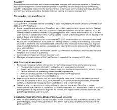 Microsoft Office Template Resume Microsoft Office Templates Resume Beautiful Word Job Template Of 12