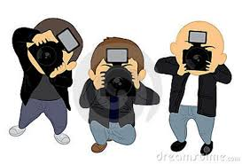 Image result for free camera  clip art  clipart