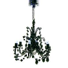 battery operated chandelier lights with remote and rustic chandeliers within outdoor ch