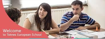 essay about school teacher profession