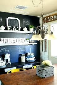 chalkboard wall ideas for bedroom decorative kitchen wall chalkboards kitchen decorative white chalkboard wall ideas bedroom