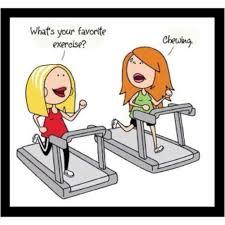 Funny weight loss cartoons