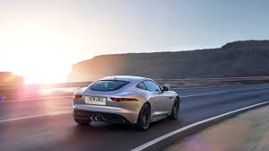 2018 jaguar sedan. exellent jaguar nextgen jaguar ftype in development expected to be a hybrid  the drive inside 2018 jaguar sedan