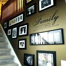 decorating ideas for stairs and landing stairway decorating ideas cozy stair decorations ideas images mesmerizing small decorating ideas for stairs