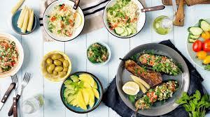 Celiac Disease Diet Food Lists Sample Menu And Tips