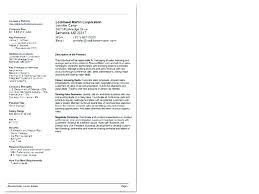 Best Resume Builder Best Of Free Quick Resume Builder Quick Easy