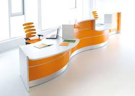 oxford executive desk white ideas for decorating a desk