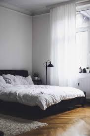Doandlive Bett Schlafzimmer Interior Ottoliving Otto 6 Von 6 2