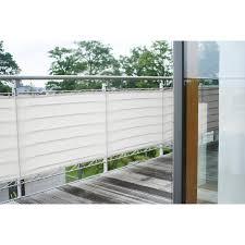 Sichtschutz Balkon Sichtschutz Obi Fresh Elektrogrill Balkon