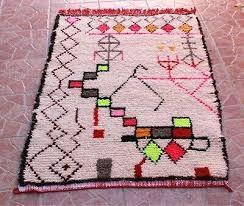 moroccan berber rug rug rug cm rug vintage moroccan berber rugs london