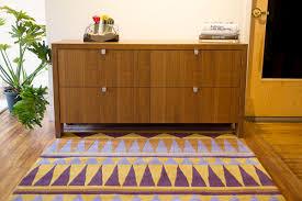 angela adams furniture. Wood Sample Custom Furniture Angela Adams M
