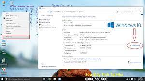 Chia Sẻ File Mạng Lan Win 10 Và Win 7 - Sửa máy tính tại nhà - Hà Nội